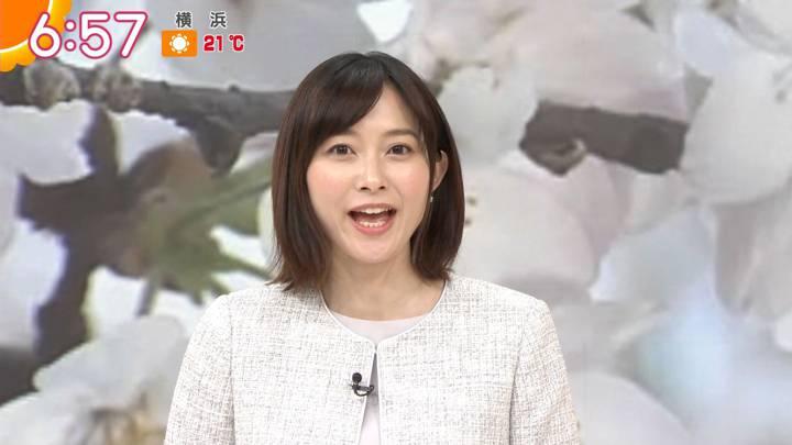 2020年04月08日久冨慶子の画像18枚目