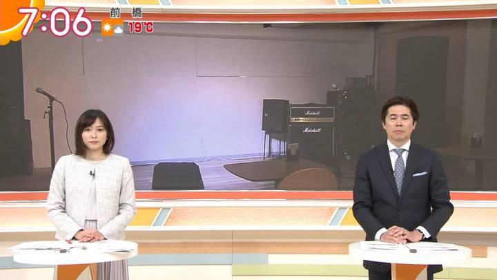 2020年04月08日久冨慶子の画像19枚目