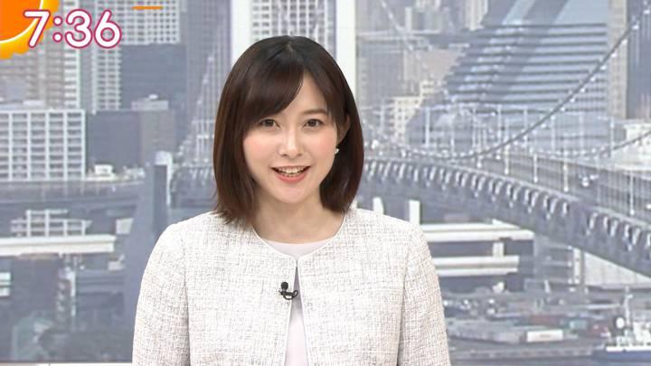 2020年04月08日久冨慶子の画像25枚目