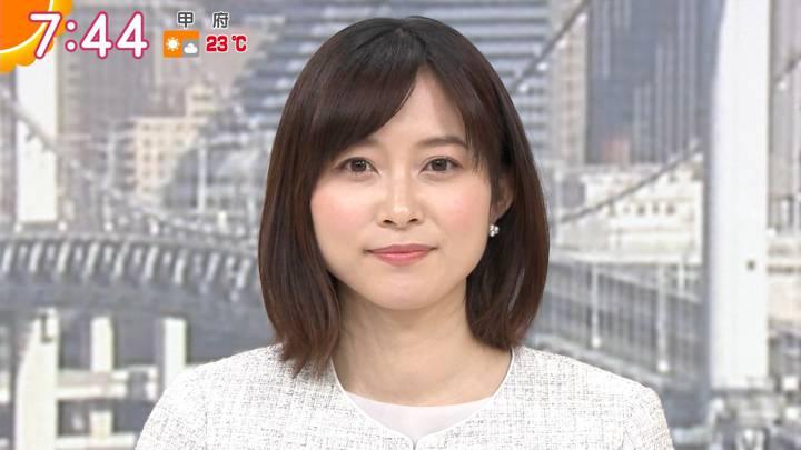 2020年04月08日久冨慶子の画像26枚目
