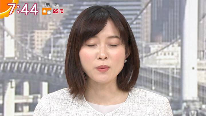 2020年04月08日久冨慶子の画像27枚目