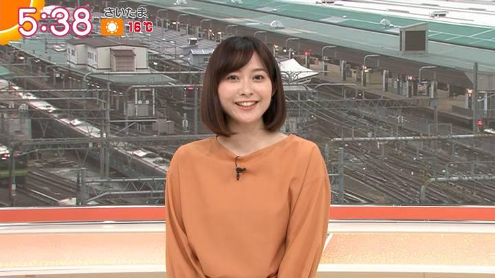 2020年04月14日久冨慶子の画像10枚目