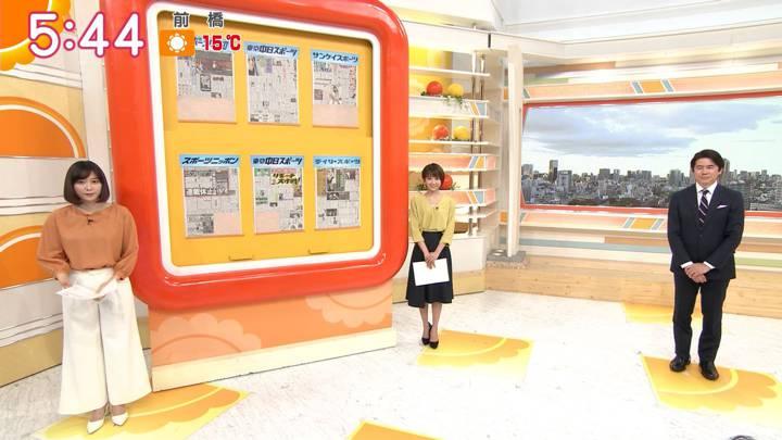 2020年04月14日久冨慶子の画像11枚目