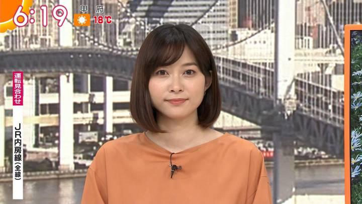 2020年04月14日久冨慶子の画像16枚目