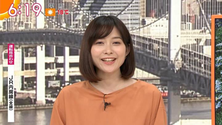 2020年04月14日久冨慶子の画像17枚目