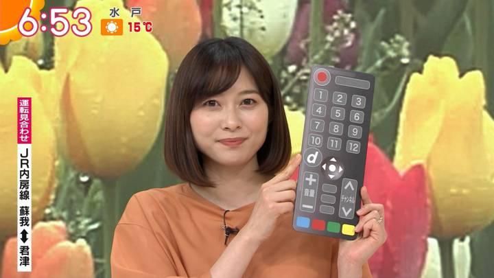 2020年04月14日久冨慶子の画像21枚目
