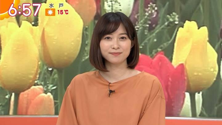 2020年04月14日久冨慶子の画像22枚目