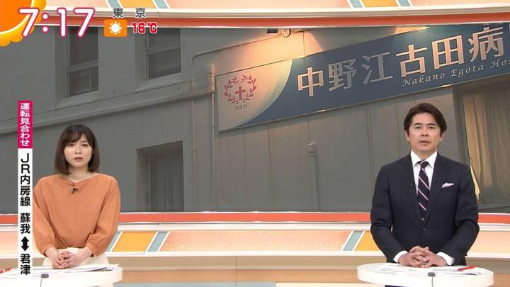 2020年04月14日久冨慶子の画像23枚目