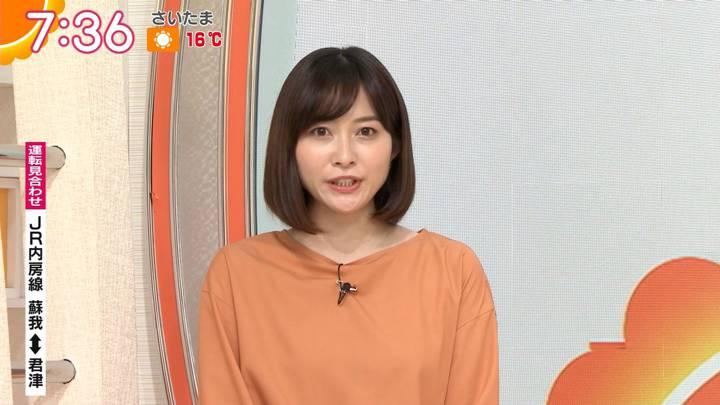 2020年04月14日久冨慶子の画像26枚目