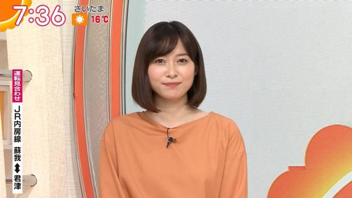2020年04月14日久冨慶子の画像27枚目