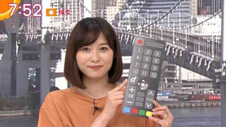 2020年04月14日久冨慶子の画像29枚目