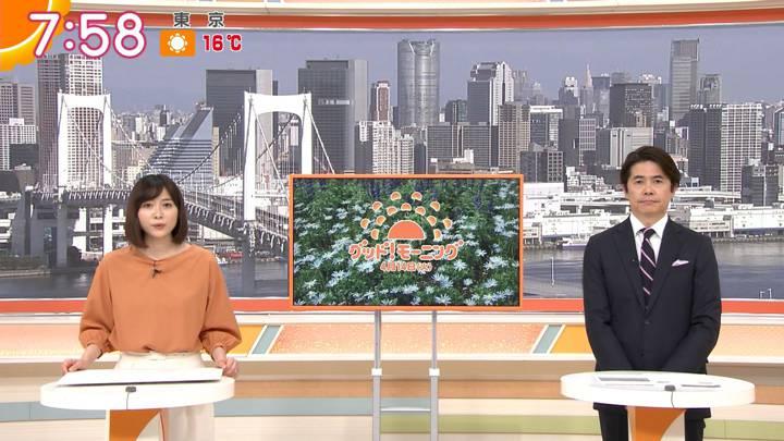 2020年04月14日久冨慶子の画像30枚目