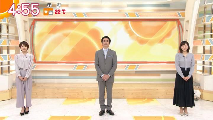 2020年04月15日久冨慶子の画像01枚目