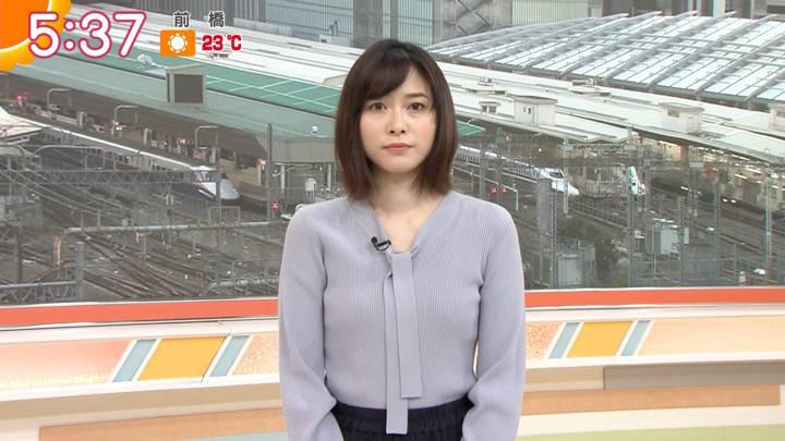 2020年04月15日久冨慶子の画像06枚目