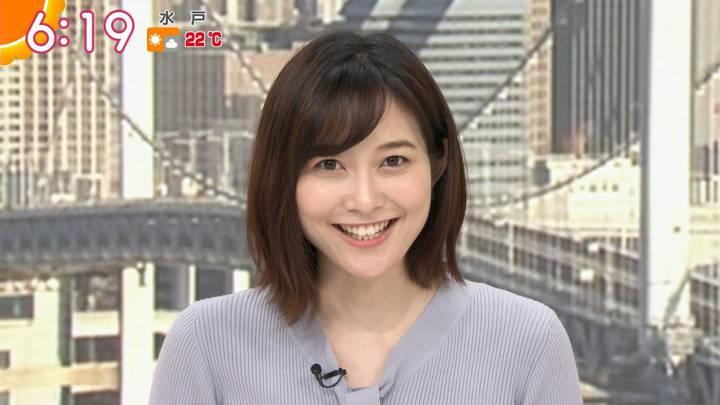 2020年04月15日久冨慶子の画像13枚目