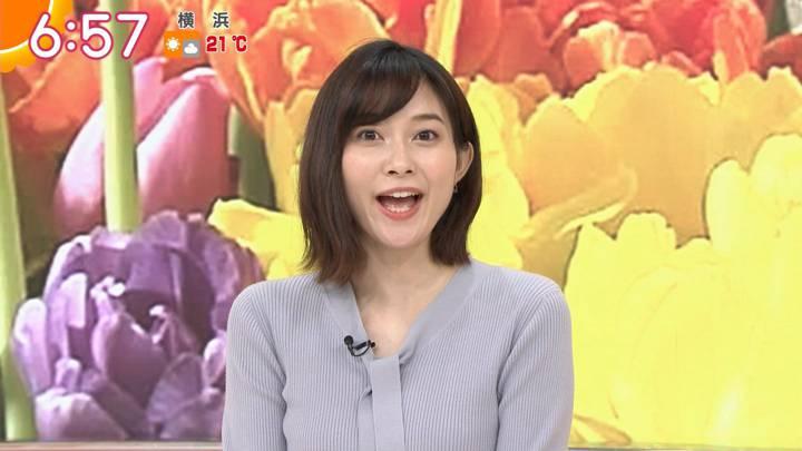 2020年04月15日久冨慶子の画像16枚目