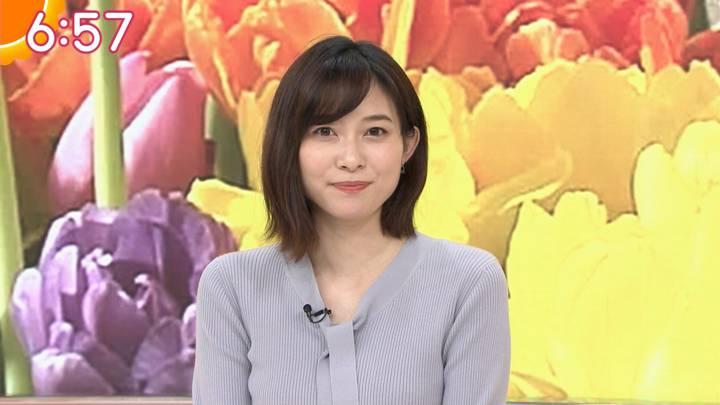 2020年04月15日久冨慶子の画像17枚目