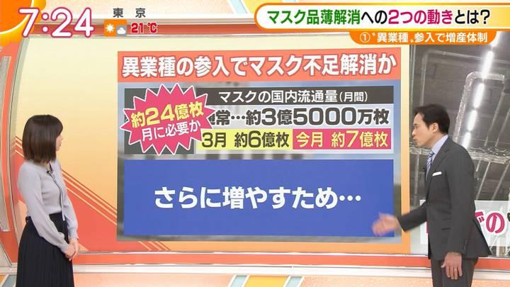 2020年04月15日久冨慶子の画像22枚目