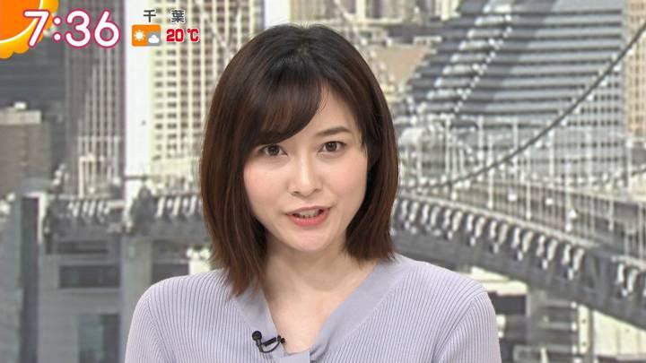 2020年04月15日久冨慶子の画像27枚目