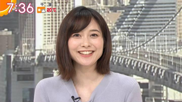 2020年04月15日久冨慶子の画像28枚目