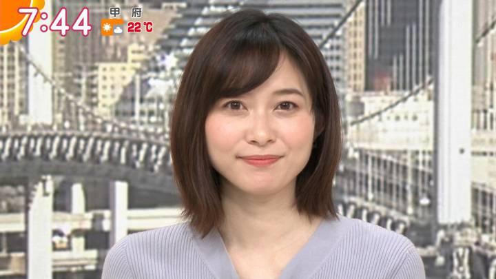 2020年04月15日久冨慶子の画像29枚目