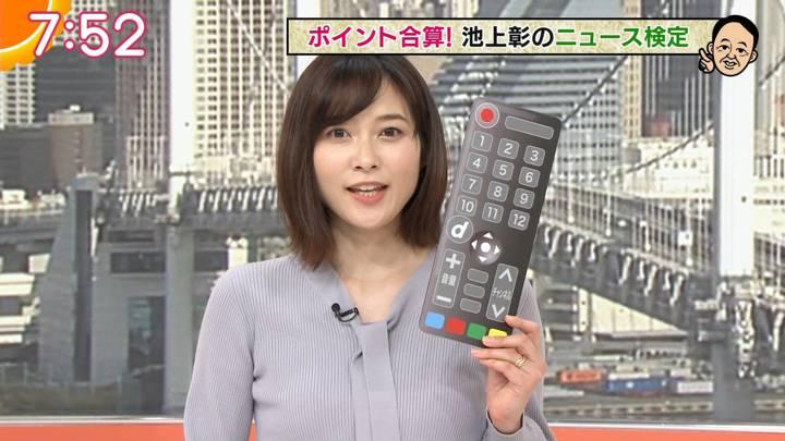 2020年04月15日久冨慶子の画像30枚目