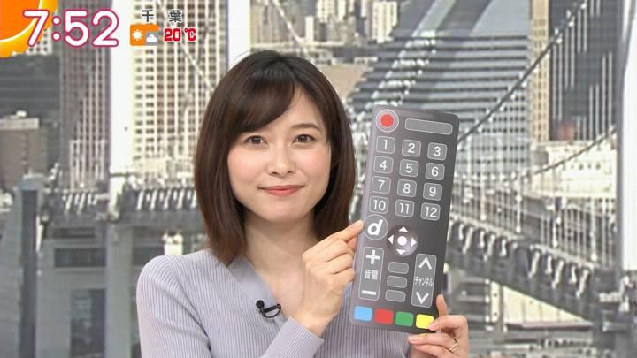 2020年04月15日久冨慶子の画像31枚目