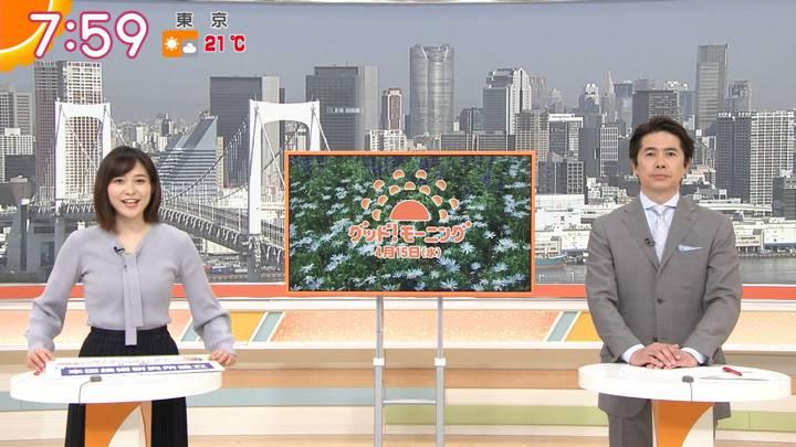 2020年04月15日久冨慶子の画像32枚目
