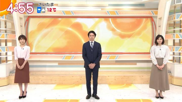 2020年04月20日久冨慶子の画像01枚目