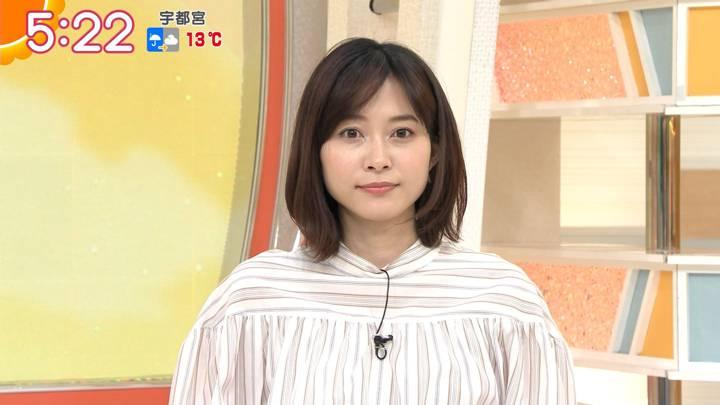 2020年04月20日久冨慶子の画像05枚目