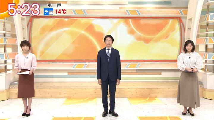 2020年04月20日久冨慶子の画像06枚目