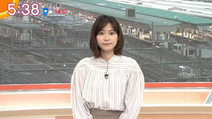 2020年04月20日久冨慶子の画像07枚目