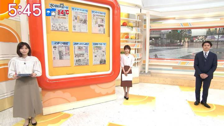 2020年04月20日久冨慶子の画像08枚目