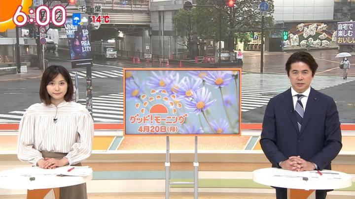 2020年04月20日久冨慶子の画像09枚目