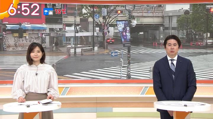 2020年04月20日久冨慶子の画像13枚目