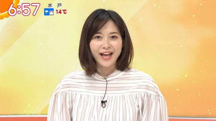 2020年04月20日久冨慶子の画像15枚目