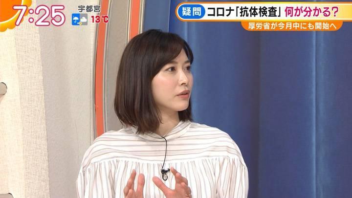 2020年04月20日久冨慶子の画像19枚目