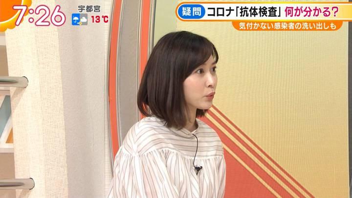 2020年04月20日久冨慶子の画像20枚目