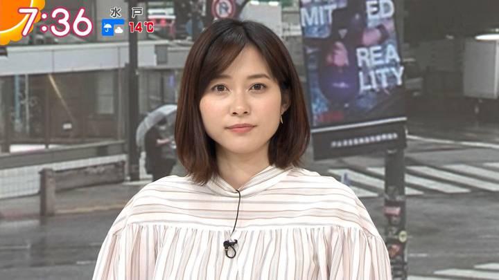 2020年04月20日久冨慶子の画像22枚目