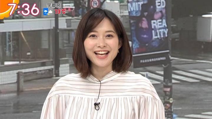 2020年04月20日久冨慶子の画像23枚目