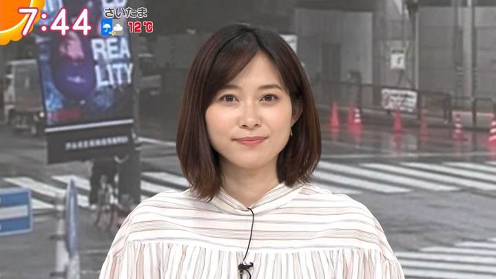 2020年04月20日久冨慶子の画像24枚目