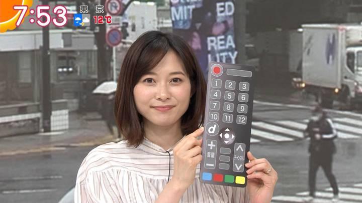 2020年04月20日久冨慶子の画像25枚目