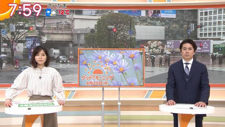 2020年04月20日久冨慶子の画像26枚目