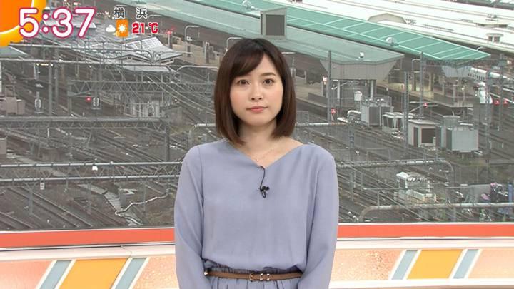 2020年04月21日久冨慶子の画像07枚目