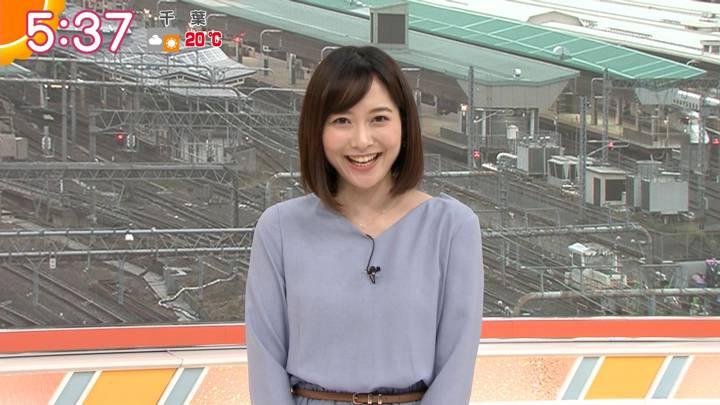 2020年04月21日久冨慶子の画像08枚目