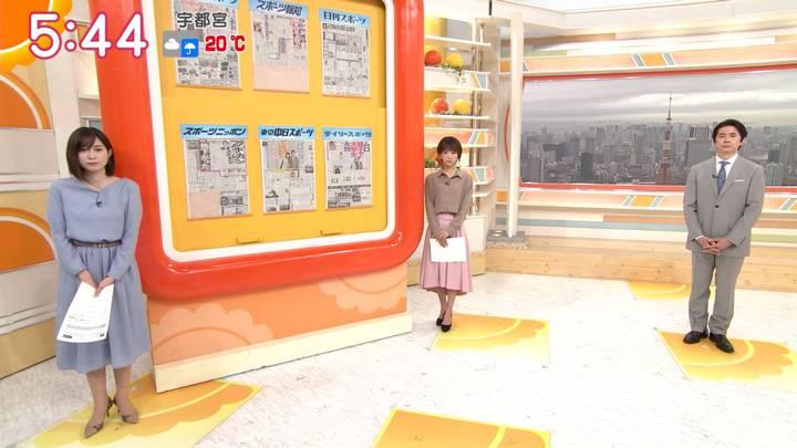 2020年04月21日久冨慶子の画像09枚目