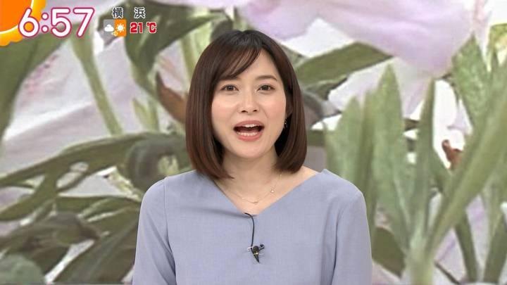 2020年04月21日久冨慶子の画像18枚目