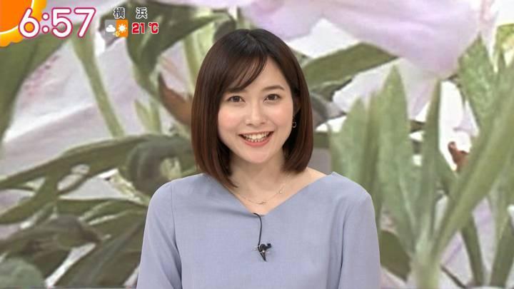 2020年04月21日久冨慶子の画像19枚目