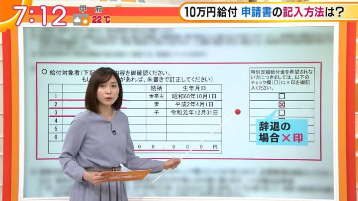 2020年04月21日久冨慶子の画像20枚目