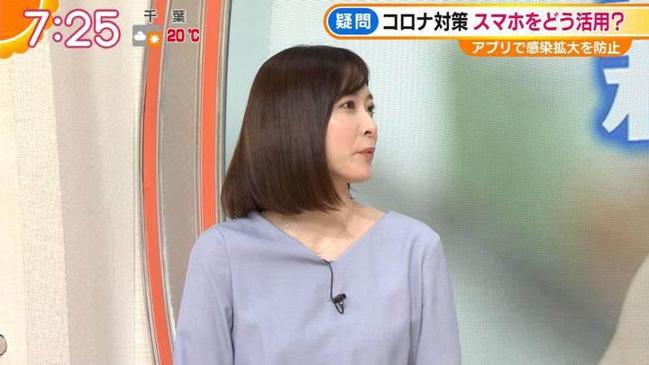 2020年04月21日久冨慶子の画像21枚目